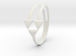Ring of Triforce