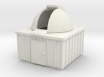 N Scale Observatory