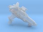 SHADO Shrike Interceptor Mk2A