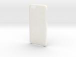 iPhone 6 Weave Case