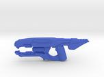 Plasma Disruption Rifle