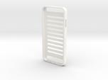 Plain iPhone 6 Case
