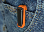 Pocket Clip for Fitbit Flex