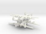1/700 Consolidated B-24 Liberator