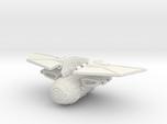 Krayt Class Assault Transport 1/270