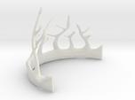 Renly Baratheon's crown Part 1 of 2