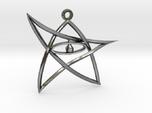 ElderSign Pendant