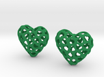 Small hearts, Big love (from $17.50)