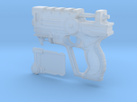 5th Element - 1:6 scale - KDB + Multipass