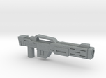 Rifle (Detailed)