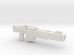 Rifle (No Details)