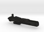 Protector Rifle