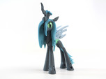 My Little Pony - Queen Chrysalis (≈160mm tall)