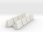 Cargo Pods 1