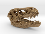 Tyrannosaurus Rex pendant 50mm