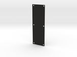 DZ40X1 Door