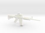 1/6 MA 41 Carbine