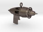 Ray Gun Pendant