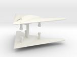 1/285 X-45C UCAV (x2)