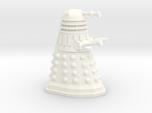Dalek Miniature 30mm Scale