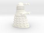 Dalek [1960s Style] 30mm Miniature