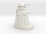 Dalek Mini [Dalek Invasion of Earth] 30mm Miniatur