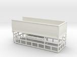 MA22 Grain/Silage bed
