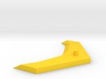 Cloud Rodimus Wing Upgrade 2