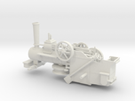 1005-0 Fowler Plough  Engine Body 1:43.5 O Scale