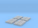 1/700 32 Cell Mk 41 VLS (x4)