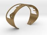 Bracelet Sf Skyline