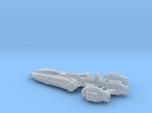 YG-4210 1/270