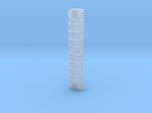 RAHG Picatinny Long Scaled
