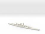 Scharnhorst (15in Refit) 1/1800