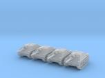 6mm Hetzer tank hunters (4)