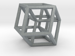 Hypercube B
