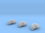 Kadesh Multi-Beam Frigates (3)