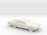 1/87 1966 Chevrolet Impala SS