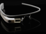 GOOGLE GLASS REPLICA FAKE MK4 PREMIUM HEADBAND