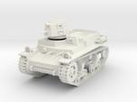PV57A T16 Light Tank (28mm)