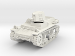 PV58A T14 Light Tank (28mm)