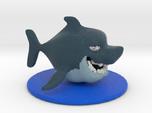 Little Shark