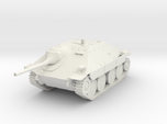 PV59A Jagdpanzer 38t (28mm)