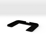 Microsoft Band Charging Stand Weight