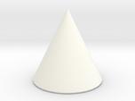Basic Cone