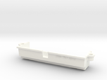 Uni64 Tray For N64