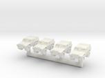 1/285 Gladiador VBL LAV (x4)