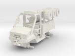 1-64 Scale Mule Brush Fire Unit