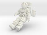 1:12 Apollo Astronaut /LRV(Lunar Roving Vehicle)