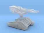DRONE FORCE - Tank Hunter Medium Tank